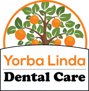Yorba Linda Logo (Small)